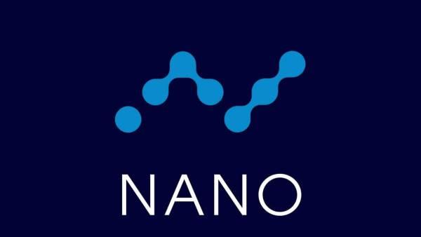 仮想通貨ナノ(NANO)がイギリスの取引所LBXに上場!