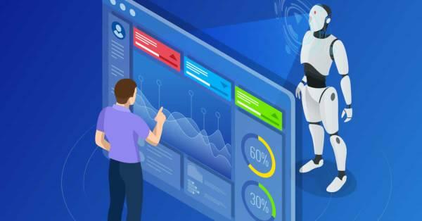 日本初!仮想通貨資産を運用するAIロボット「Bootney」の事前登録受付が開始!