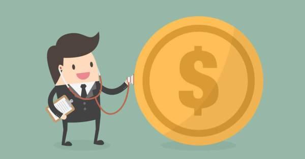 「ステーブルコイン」や「ペッグ通貨」とは?仮想通貨の重要ワードを解説!