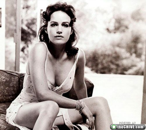 Entourage Wallpaper Quotes Carla Gugino Hot Pictures Unusual Attractions