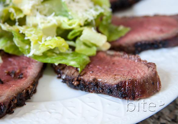 Montreal Steak Spice