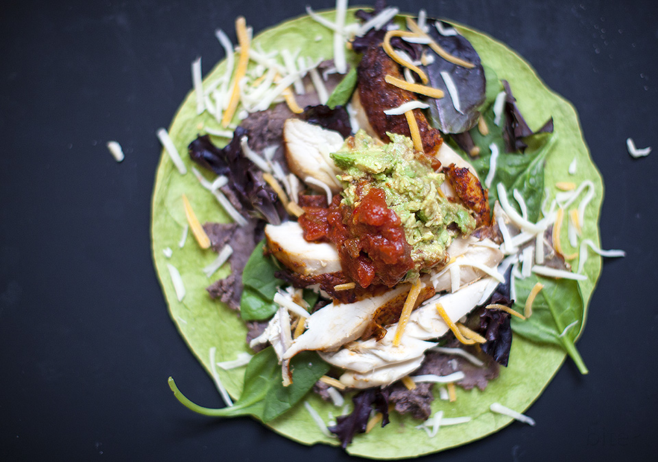guacamole – lickety-split