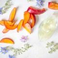 plum and thyme bellini l bitebymichelle.com