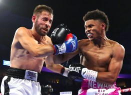 Shakur_Stevenson_vs_Viorel_Simion_action