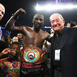 Terence_Crawford_victory_Bob_Arum