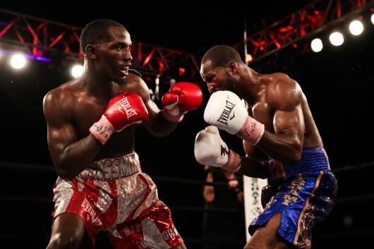 SHObox-Philly-fightnight-0055