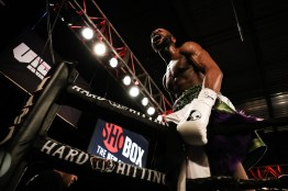 SHObox-Philly-fightnight-0077