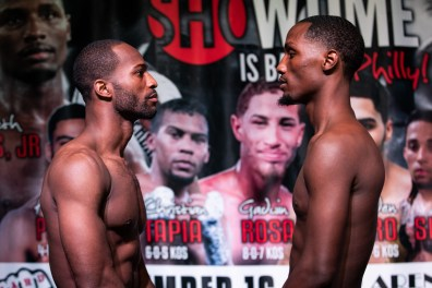SHObox-weigh-in-0010