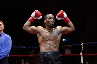 ITFS Boxing 12-22-18-3