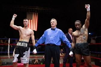 ITFS Boxing 12-22-18-4