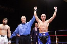 ITFS Boxing 12-22-18-7