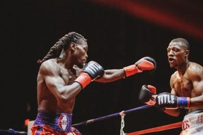 ITFS Boxing 12-22-18-9