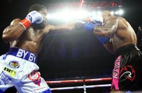 Bryant_Jennings_vs_Oscar_Rivas_action1