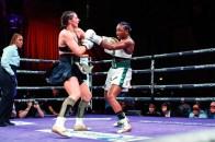 LR_SHO-FIGHT NIGHT-SHIELDS VS HAMMER-TRAPPFOTOS-04132019-0010