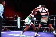 LR_SHO-FIGHT NIGHT-SHIELDS VS HAMMER-TRAPPFOTOS-04132019-0133