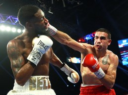 Andy_Vences_vs_Albert_Bell_action11