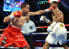 Andy_Vences_vs_Albert_Bell_action6
