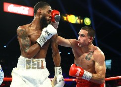 Andy_Vences_vs_Albert_Bell_action9