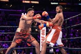 Anthony Dirrell vs David Benavidez - September 28_ 2018_09_28_2019_Fight_Ryan Hafey _ Premier Boxing Champions12