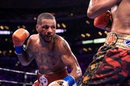 Anthony Dirrell vs David Benavidez - September 28_ 2018_09_28_2019_Fight_Ryan Hafey _ Premier Boxing Champions7