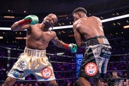 Errol Spence Jr. vs Shawn Porter - September 28_ 2019_09_28_2019_Fight_Ryan Hafey _ Premier Boxing Champions1