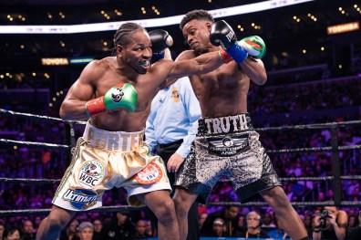 Errol Spence Jr. vs Shawn Porter - September 28_ 2019_09_28_2019_Fight_Ryan Hafey _ Premier Boxing Champions16