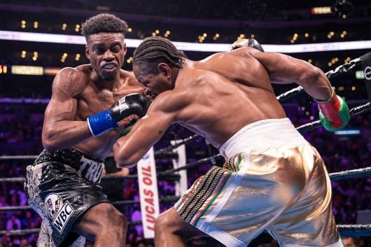 Errol Spence Jr. vs Shawn Porter - September 28_ 2019_09_28_2019_Fight_Ryan Hafey _ Premier Boxing Champions18