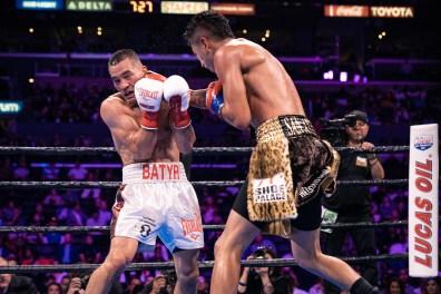 Mario Barrios vs Batyr Akhmedov - September 28_ 2019_09_28_2019_Fight_Ryan Hafey _ Premier Boxing Champions18