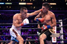 Mario Barrios vs Batyr Akhmedov - September 28_ 2019_09_28_2019_Fight_Ryan Hafey _ Premier Boxing Champions4