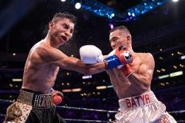 Mario Barrios vs Batyr Akhmedov - September 28_ 2019_09_28_2019_Fight_Ryan Hafey _ Premier Boxing Champions8