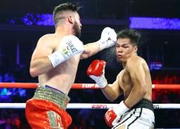 Julian_Rodriguez_vs_Leonardo_Doronio_action4
