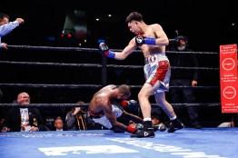 LR_TGB-PBC ON FOX-FIGHT NIGHT-GUAJARDO VS REED-TRAPPFOTOS-12212019-8293