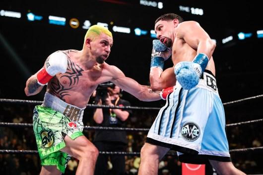 SHO - Garcia vs Redkach - Fight Night - WESTCOTT-092