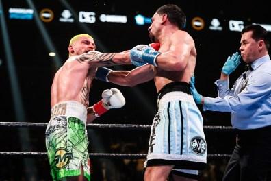SHO - Garcia vs Redkach - Fight Night - WESTCOTT-114