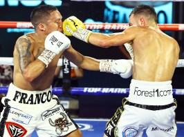 Andrew_Moloney_vs_Joshua_Franco_action5
