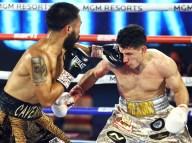 Miguel_Contreras_vs_Rolando_Vargas_action7