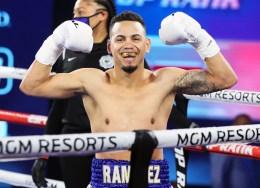 Robeisy_Ramirez_victory