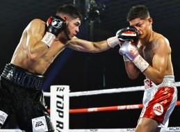 Alex_Saucedo_vs_Sonny_Fredrickson_action10