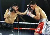 Alex_Saucedo_vs_Sonny_Fredrickson_action9