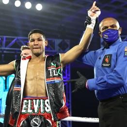 Elvis_Rodriguez_victory