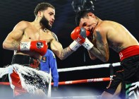 Josue_Vargas_vs_Salvador_Briceno_action4