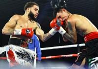 Josue_Vargas_vs_Salvador_Briceno_action4