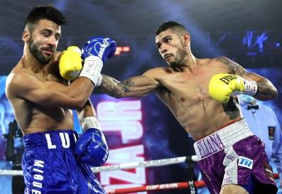 Arnold_Barboza_Jr_vs_Tony_Luis_action3
