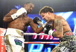 Jamel_Herring_vs_Jonathan_Oquendo_action2