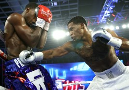 Lorenzo_Simpson_vs_Sonny_Duversonne_action1