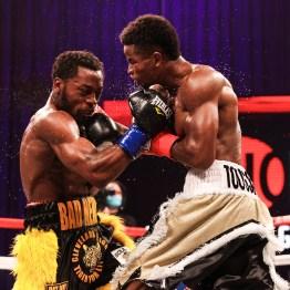 SHObox - Conwell v Toussaint - Fight Night-062