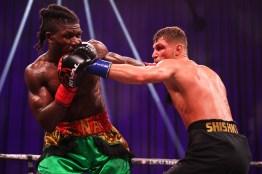 SHObox - Bocachica v Reyes Jr - Fight Night - WESTCOTT-050