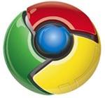 google-chrome-300