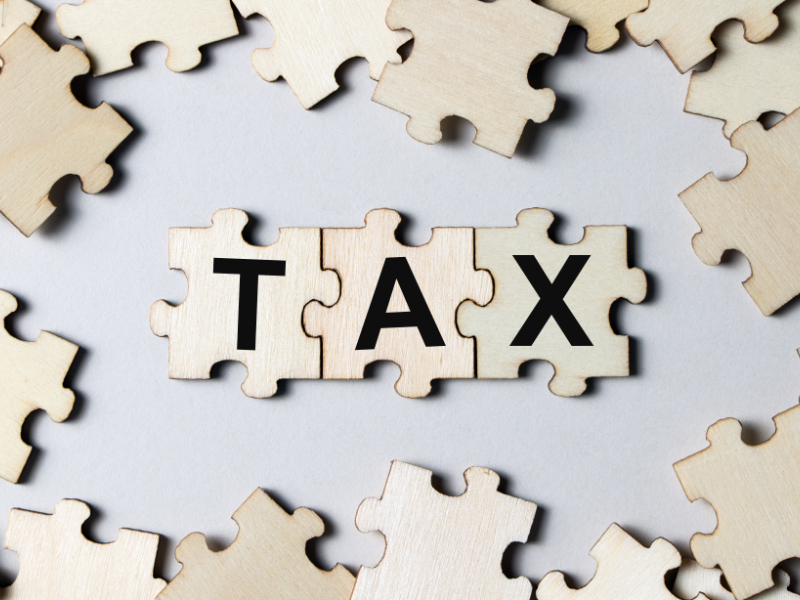 1099 vs. W-2: Temping and Taxes in the Dental Industry