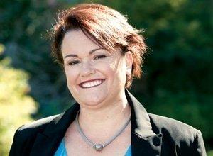 Dr Toni Surace of Momentum Management